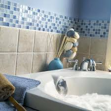 astounding ceramic border tiles bathroom simple border tiles are the mosaic tiles that are used to
