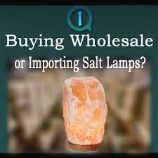 Himalayan Salt Lamps Wholesale Gorgeous Wholesale Salt Lamps Suppliers In Pakistan Manufacturers And Exporters