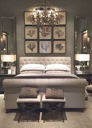Restoration Hardware Bedroom Ideas Ddcadfaafefcd Master Bedroom Design In  The Bedroom