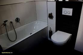 Moderne Badezimmer Fliesen Luxus Badezimmer Fliesen Beispiele Modern
