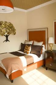 home decor bedroom colors. cozy and inspiring bedrooms in fall colors home decor bedroom