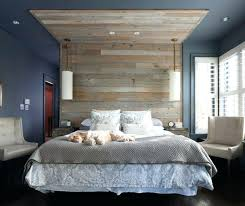 relaxing bedroom color schemes. Simple Color Relaxing Bedroom Color Schemes Home Design Best  Master Colors  Unique For  In Relaxing Bedroom Color Schemes N