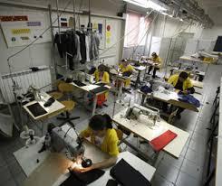 Desempleo o subempleo? - Youth Employment Decade