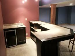 Kitchen Wet Bar Home Decorating Ideas Home Decorating Ideas Thearmchairs