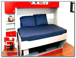 couch bunk bed convertible.  Couch Sofa Bunk Bed Ikea Desk On Couch Bunk Bed Convertible
