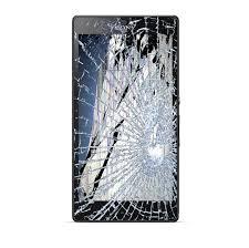 sony xperia z. sony xperia z screen repairs