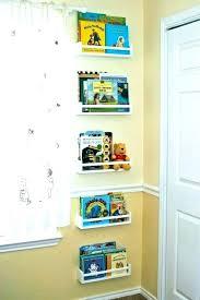 ikea kids bookcase bookshelves wall shelves kids room children wall shelves kids desk e racks turned