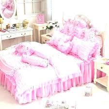 pink princess bedding princess bedding twin pink toddler bedroom set frozen and purple sheet cake pink
