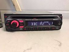 sony cdx gt cheap sony cdx gt212 car radio stereo cd mp3 player model front aux in socket