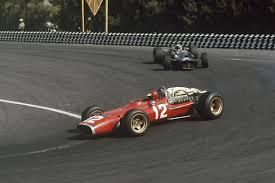 ex ferrari and formula 1 racer jonathan williams s aged 71 f1 autosport