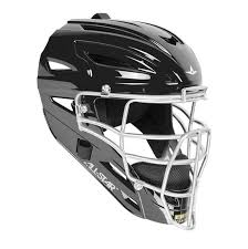 Mvp4000 Pro Series Adult Solid Gloss