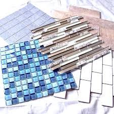 glass tile adhesive glass tile adhesive glass tile adhesive clear subway blade glass tile glass tile glass tile adhesive glass tile adhesive clear