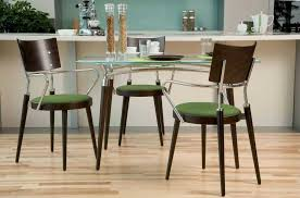 kitchen bistro table and chair set. get your bistro table set simple kitchen tables and chairs chair