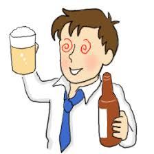 「お酒 画像」の画像検索結果