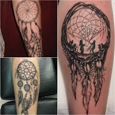 тату ловец снов значение и эскизы тату ловец снов Tattoo Ideasru