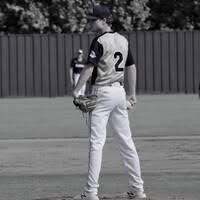 Alex Showalter - Birdville High School - Hurst, Texas, United ...