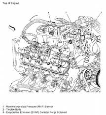 2005 chevy bu engine diagram 2005 chevy impala serpentine belt diagram 3 8 wiring diagram for chevy engine diagram 3 5