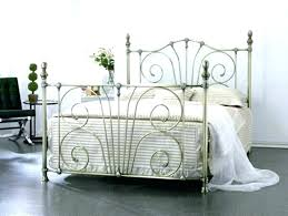 full size of vintage metal bed frame full size malaysia white antique springs twin home improvement