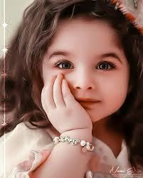 Baby Girl Wallpapers (50+ best Baby ...