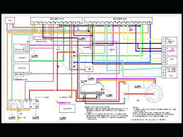 Jeep Grand Cherokee Wiring Diagram 1990 jeep cherokee radio wiring harness wire diagram commander relay harnesses 1988 full size of wrangler 1988 jeep cherokee engine wiring harness