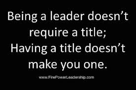 Work Ethic Quotes Adorable Leadership Quotes Recruitment Work Ethic Quotes QUOTES