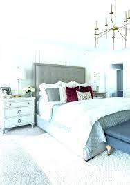 Bedroom Furniture Stores Rustic Western Bed Frames Denver Sets ...