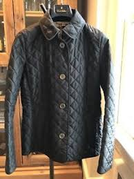 Burberry Brit Quilted Jacket   eBay & Image is loading Burberry-Brit-Quilted-Jacket Adamdwight.com