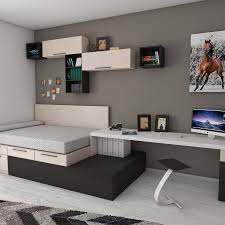 guys dorm room college bedroom decor for men66 college