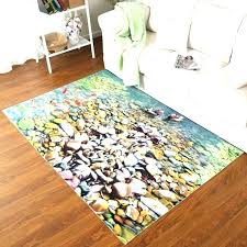 4 by 6 rug 4 x 6 area rugs 4 by 6 rug 4 by 6 4 by 6 rug