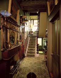Victorian Home Interiors Best Decoration B Victorian House London Victorian  House Interiors