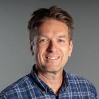 Dan Fritts - Spokane, Washington, United States | Professional ...