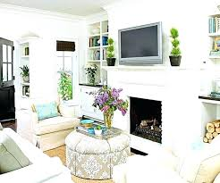 Furniture Placement Small Living Room Custom Inspiration Ideas