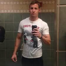 Brandon Warlick (bjwarlick) - Profile | Pinterest