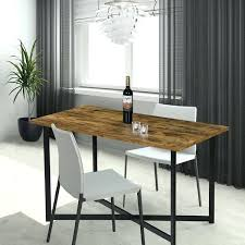 full size of natural wood dining table australia canada singapore metal free kitchen delectable