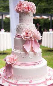 the 50 most beautiful wedding cakes. Plain Cakes Most Beautiful Wedding Cakes On The 50 B