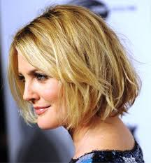 Hair Style For Women Over 60 short layered bob hairstyles for women 60 women medium haircut 7478 by wearticles.com