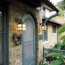 cottage outdoor lighting. Cottage Outdoor Lighting. Cottage™ Lantern 8\\ Lighting Pinterest R