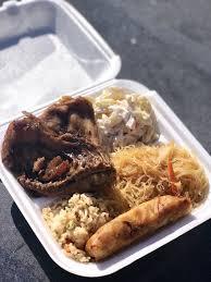 photo of ono pinay kitchen bellevue ne