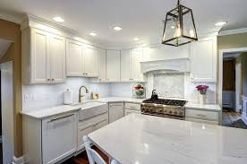 kitchen recessed lighting ideas. Kitchen Recessed Lighting Ideas In Lovely Spacing Placement Kitchen Recessed Lighting Ideas