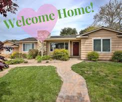 Congratulations on your new home A & C 💚... - Wendy Bluhm - CMG Financial  Monterey   Facebook