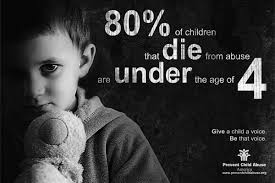 Image result for child abuse