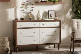 10 Beautiful Bedroom Dressers Under $500 | HGTV's Decorating ...