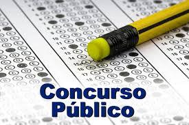 Resultado de imagem para Tribunal de Contas do RN abre inscrição para concurso público nesta segunda (28)