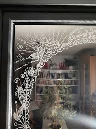 Pin Von Svetlana Dranchkovskaya Auf Lettering Fenster