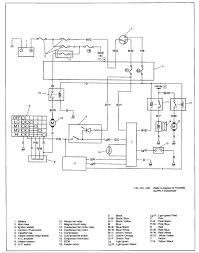suzuki m50 wiring diagram on suzuki images free download wiring Suzuki Drz 400 Wiring Diagram suzuki m50 wiring diagram 7 suzuki lt185 wiring diagram 2008 suzuki boulevard m50 wiring diagram suzuki drz 400 wiring diagram