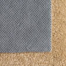 large size of area rugs and pads non skid pads thick rug pad memory foam carpet
