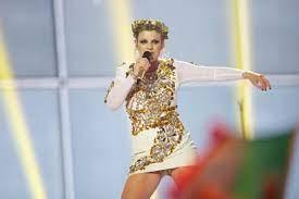 Eurovision Song Contest 2014, Emma al 21esimo posto: il peggior risultato  di sempre per l'Italia - Soundsblog