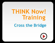 Training Solutions  THINK Now  Training    Boot Camp    Critical Thinking