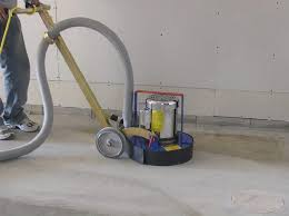 Where To Find NATIONAL CONCRETE GRINDER  110V In Kalamazoo
