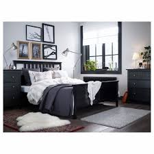 white bedroom furniture sets ikea white. Ikea Bedroom Sets Fresh Hemnes Bed Frame Queen Throughout White Furniture I